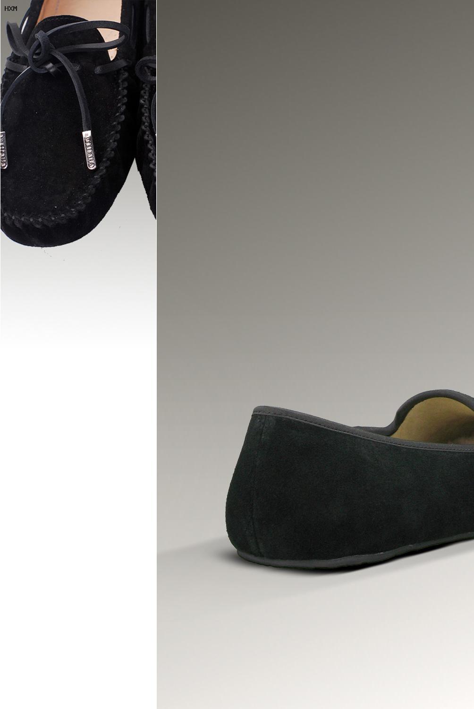 ugg boots olivia palermo