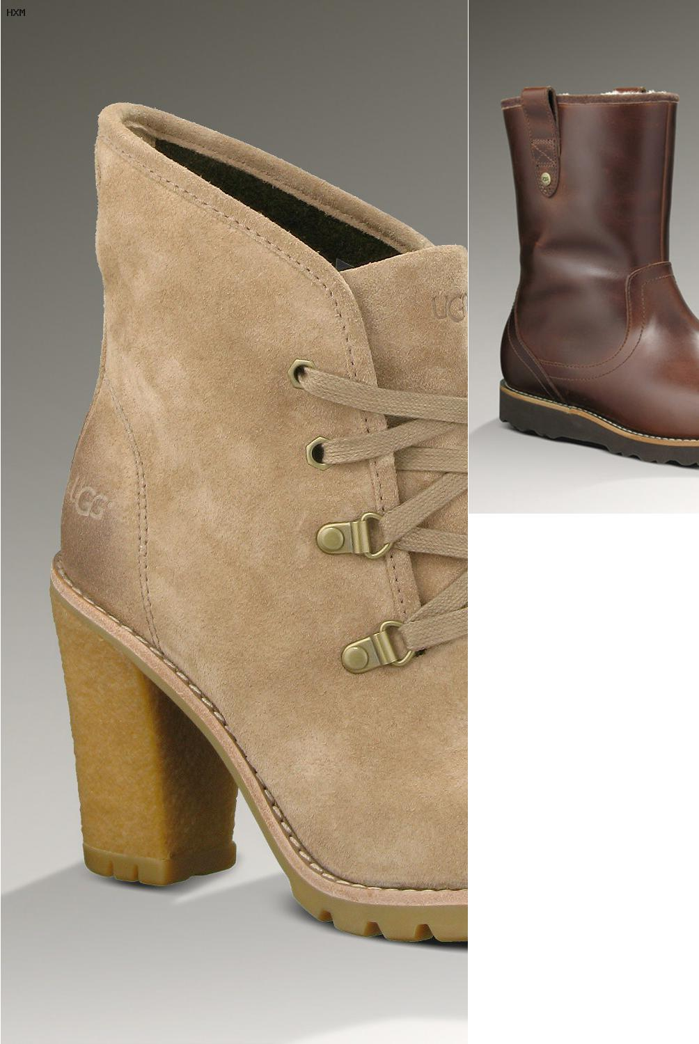 borse ugg outlet