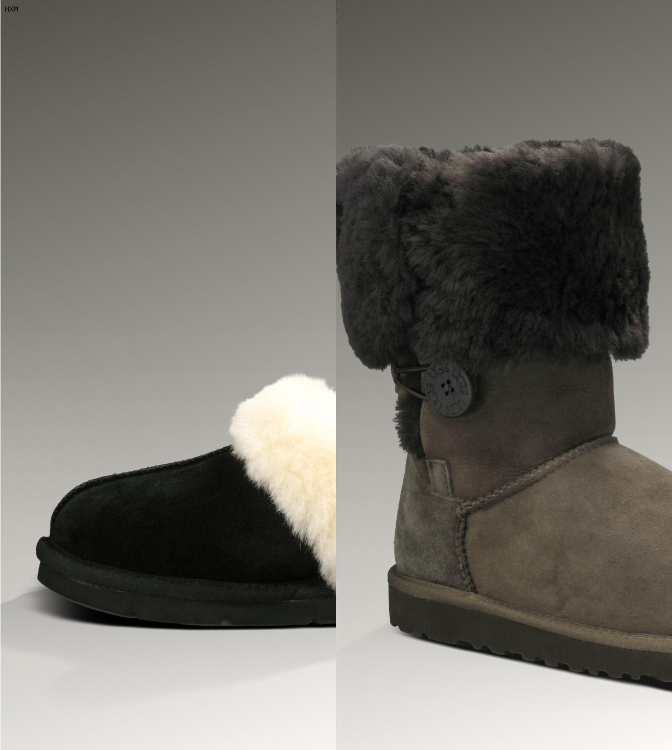 ugg originali outlet