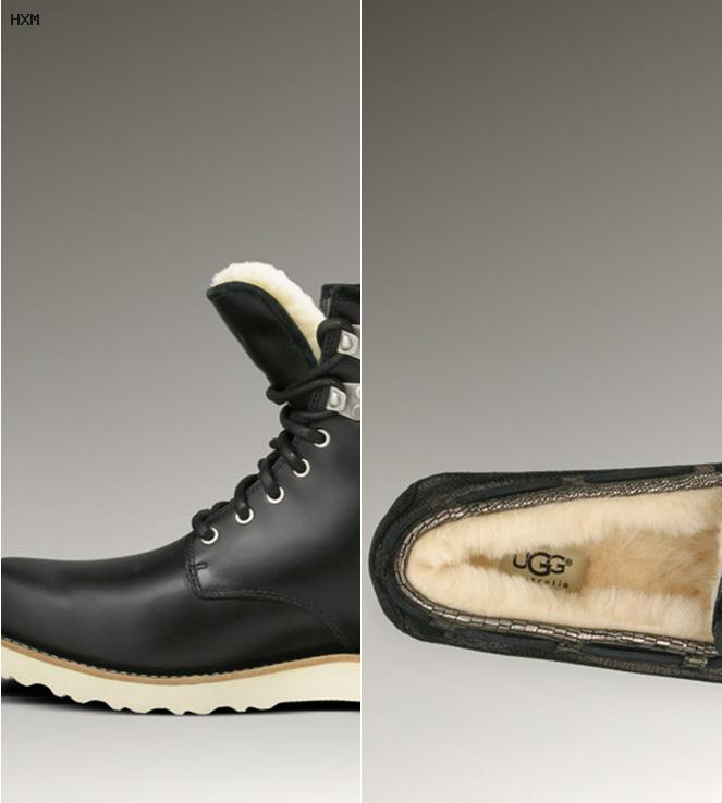 ugg boots offerta