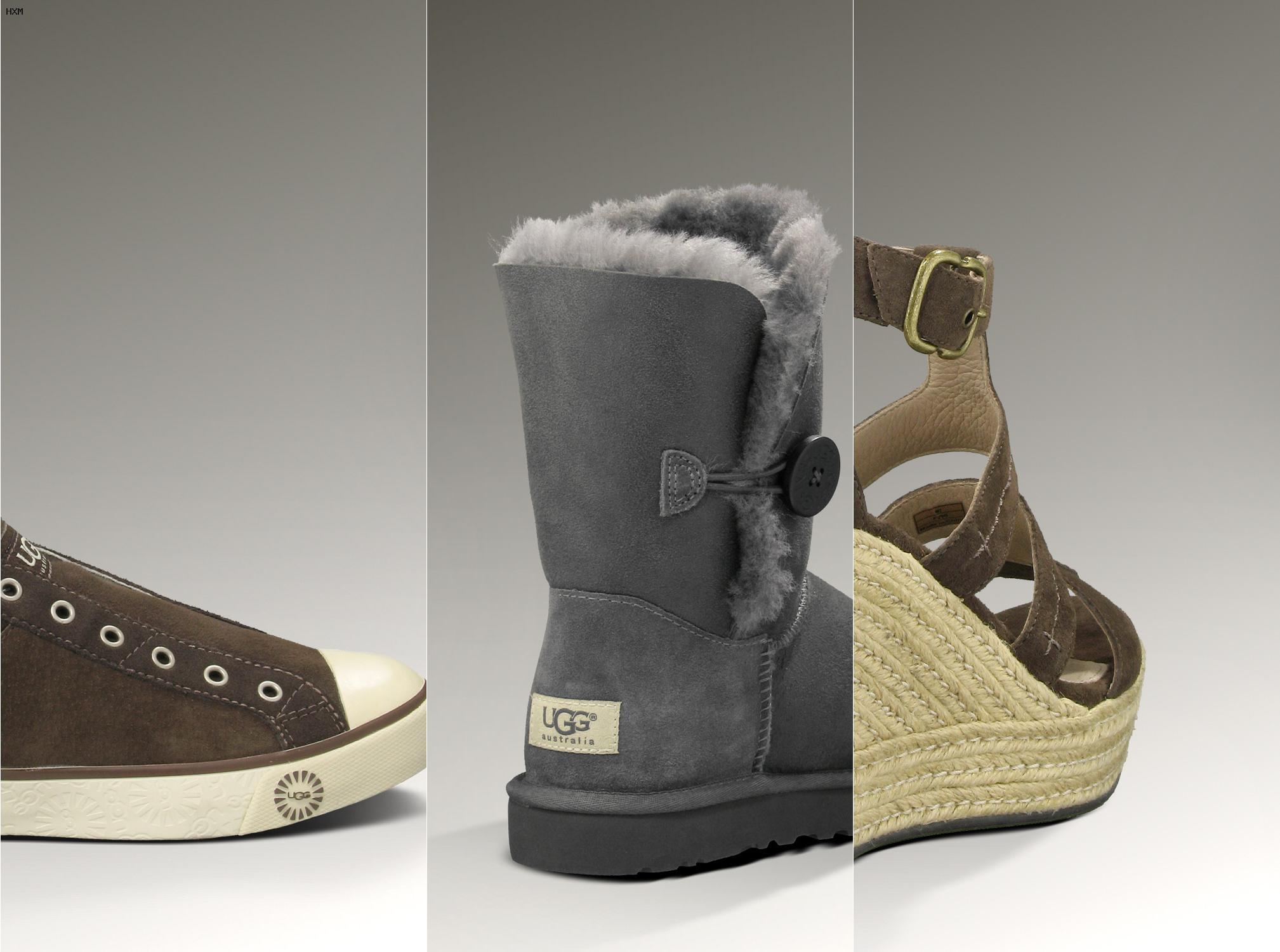 ugg outlet italia
