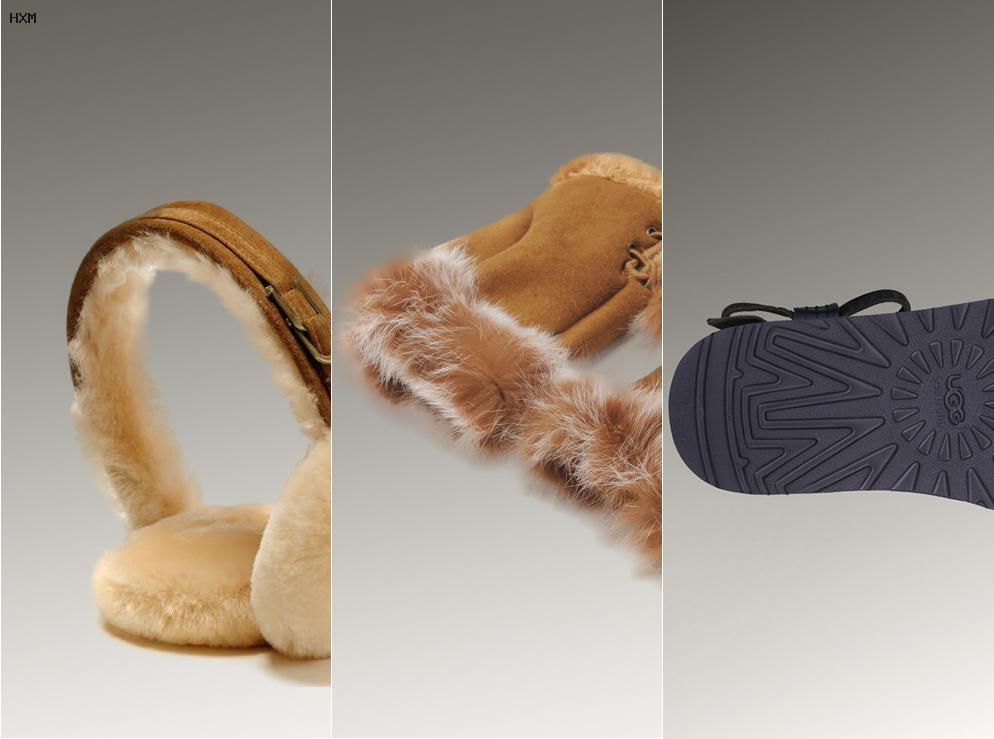 ugg italia outlet