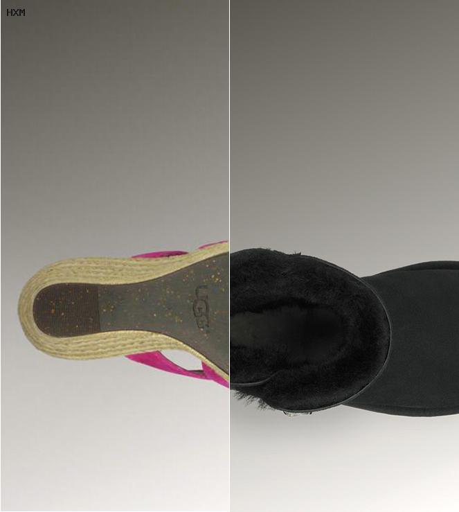 ugg outlet shoes