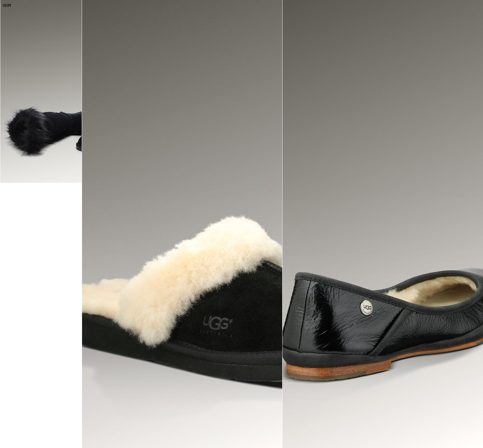 ugg scarpe prezzi