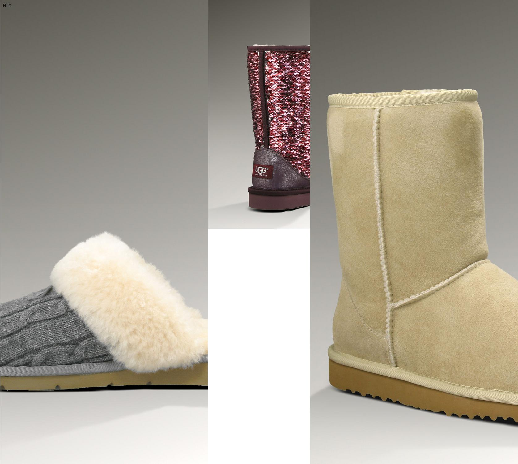 uggs canada outlet online